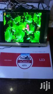Lg 22 Inches Led TV | TV & DVD Equipment for sale in Central Region, Kampala