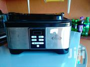 UK Used Giles And Posner Slow Cooker | Kitchen Appliances for sale in Central Region, Kampala