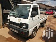 Suzuki 250 1998 White | Cars for sale in Central Region, Kampala