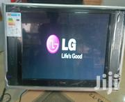 LG Flat Screen Digital 22 Inches | TV & DVD Equipment for sale in Central Region, Kampala