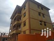 House for Rent, in Zana Ndejje Road. | Houses & Apartments For Rent for sale in Central Region, Kampala