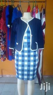 Blue Formal Dress | Clothing for sale in Central Region, Kampala