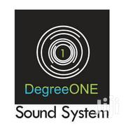 Degree One Sound Systems | Party, Catering & Event Services for sale in Central Region, Kampala