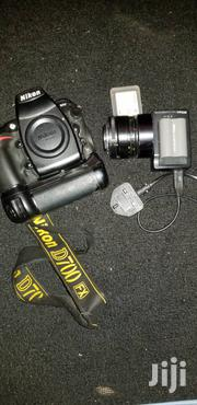 Nikon D700 Fx Camera | Cameras, Video Cameras & Accessories for sale in Central Region, Kampala