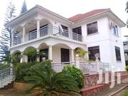 Buziga VIP Three Bedroom Standalone House for Rent | Houses & Apartments For Rent for sale in Central Region, Kampala