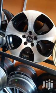 Brand New 4pcs Rims | Vehicle Parts & Accessories for sale in Central Region, Kampala