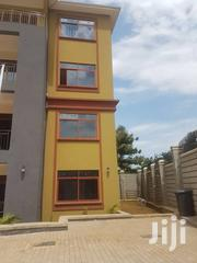 3bedroom Apartments in Mengo | Houses & Apartments For Rent for sale in Central Region, Kampala