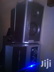Subwoofer Sound | Audio & Music Equipment for sale in Central Region, Kampala