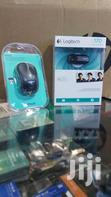 Logitech Wireless Mouse | Computer Accessories  for sale in Kampala, Central Region, Uganda