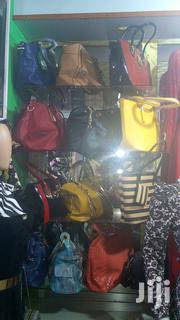New Bags | Bags for sale in Central Region, Wakiso