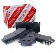 Brake Pads | Vehicle Parts & Accessories for sale in Central Region, Kampala