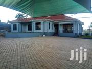 Kira Big Compound Nice Mansion For Sell | Houses & Apartments For Sale for sale in Central Region, Kampala