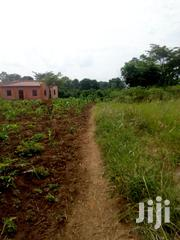 1 Acre of Land for Sale on Bombo Road | Land & Plots For Sale for sale in Central Region, Kampala