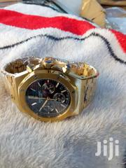 AP Men's Automatic Watch | Watches for sale in Central Region, Kampala