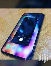 Apple iPhone XS Black 64 GB | Mobile Phones for sale in Central Region, Kampala