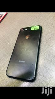 Apple iPhone 7 Black 128 GB | Mobile Phones for sale in Central Region, Kampala