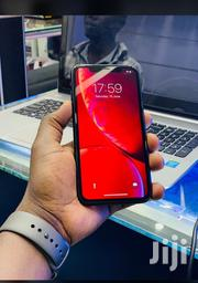 Apple iPhone XR Red 64 GB | Mobile Phones for sale in Central Region, Kampala