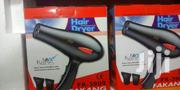 Hair Driers | Tools & Accessories for sale in Central Region, Kampala