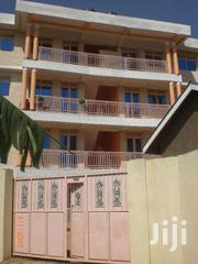Two Self Contained Bed Room Apartment | Houses & Apartments For Rent for sale in Central Region