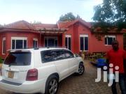 4 Bedrooms House at Buziga | Houses & Apartments For Sale for sale in Central Region, Kampala