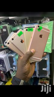 Apple iPhone 6s Gold 64 GB | Mobile Phones for sale in Central Region, Kampala