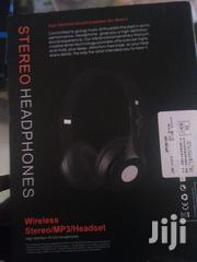 Wireless Headphones | Audio & Music Equipment for sale in Central Region, Kampala