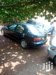 Honda Civic 2000 Aerodeck Black | Cars for sale in Central Region, Kampala