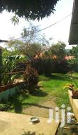 Great Deal 3bedroom 2 Bathroom Home in Salaama Munyonyo | Houses & Apartments For Sale for sale in Kampala, Central Region, Uganda