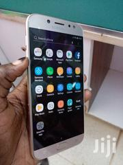 Samsung J5 Pro 64GB | Mobile Phones for sale in Central Region, Kampala