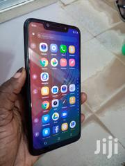 Tecno Camon 11 Pro 64GB | Mobile Phones for sale in Central Region, Kampala