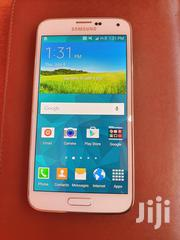 Samsung S5 16GB   Mobile Phones for sale in Central Region, Kampala
