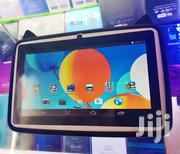 G-tab Children/Kids Learning & Educational Machine Tablet | Babies & Kids Accessories for sale in Central Region, Kampala