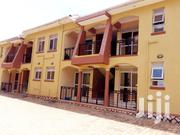 Eight Rental Units for Sale in Kira | Houses & Apartments For Sale for sale in Central Region, Kampala