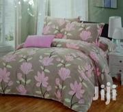 Duve Covers | Home Accessories for sale in Central Region, Kampala