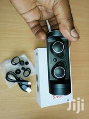 Wireless Waterproof Bluetooth 5.0 Earphones | Accessories for Mobile Phones & Tablets for sale in Central Region, Kampala