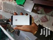 Clean Apple iPhone 5s Black 16 GB | Mobile Phones for sale in Central Region, Kampala