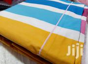 8*8 Cotton Bedsheets | Home Accessories for sale in Central Region, Kampala
