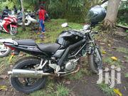 Suzuki Sv 650cc | Motorcycles & Scooters for sale in Central Region, Kampala