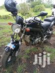 Suzuki Sv 650cc | Motorcycles & Scooters for sale in Kampala, Central Region, Nigeria