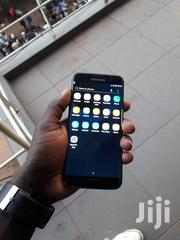Samsung Galaxy S7 Edge Black 32 GB | Mobile Phones for sale in Central Region, Kampala