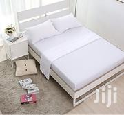 Cotton Fitted Bedsheets | Home Accessories for sale in Central Region, Kampala