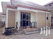Bweyogerere Self Contained Double For Rent At 250k | Houses & Apartments For Rent for sale in Central Region, Kampala