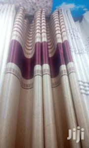 Sadam Curtains | Home Appliances for sale in Central Region, Kampala