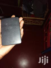 Original Computer External Hard Disk | Computer Accessories  for sale in Central Region, Kampala