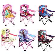 Kids Chairs | Children's Furniture for sale in Central Region, Kampala