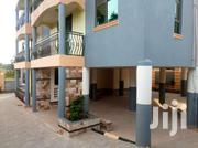 Two Bedroom Apartment In Kisaasi For Rent | Houses & Apartments For Rent for sale in Central Region, Kampala