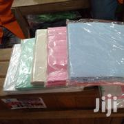 Cotton Bedsheets | Home Accessories for sale in Central Region, Kampala