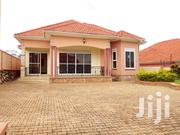 Good Deal House on Sale at 400m in Kira | Houses & Apartments For Sale for sale in Central Region, Kampala