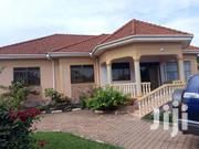 4 Bedroom Bungalow for Sale at Kitende Entebbe Road | Houses & Apartments For Sale for sale in Central Region, Kampala