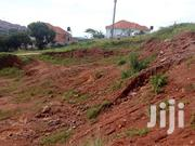25 Decimals Plot of Land for Sale at Bwebajja Entebbe Road | Land & Plots For Sale for sale in Central Region, Kampala